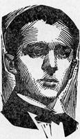 Книга містить вибрані поезії богдана-406горя антонина (1909-1937) та їх переклад на польську мову